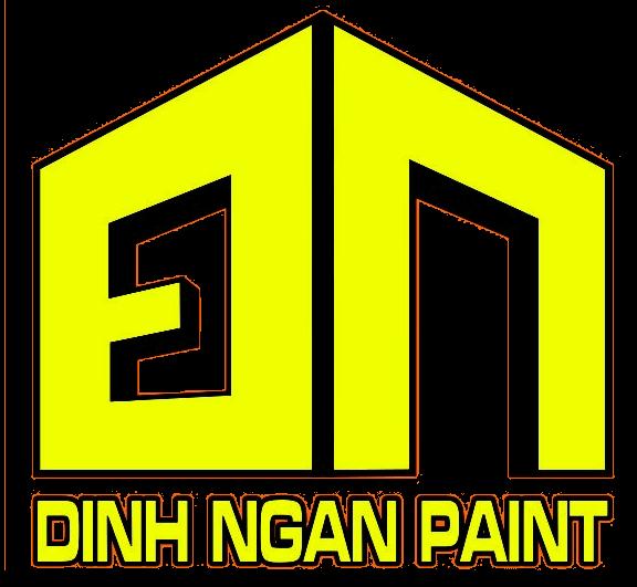 Sonepoxydinhngan.com – Cung cấp và thi công sơn công nghiệp epoxy | polyurethane