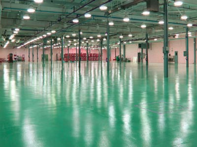 mua sơn sàn công nghiệp epoxy ở đâu